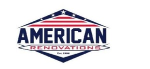 American Renovations Professionals LLC